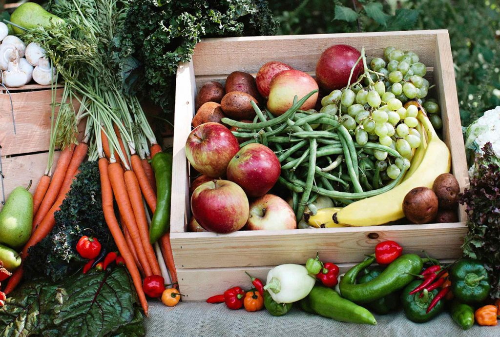 certified-organic-food